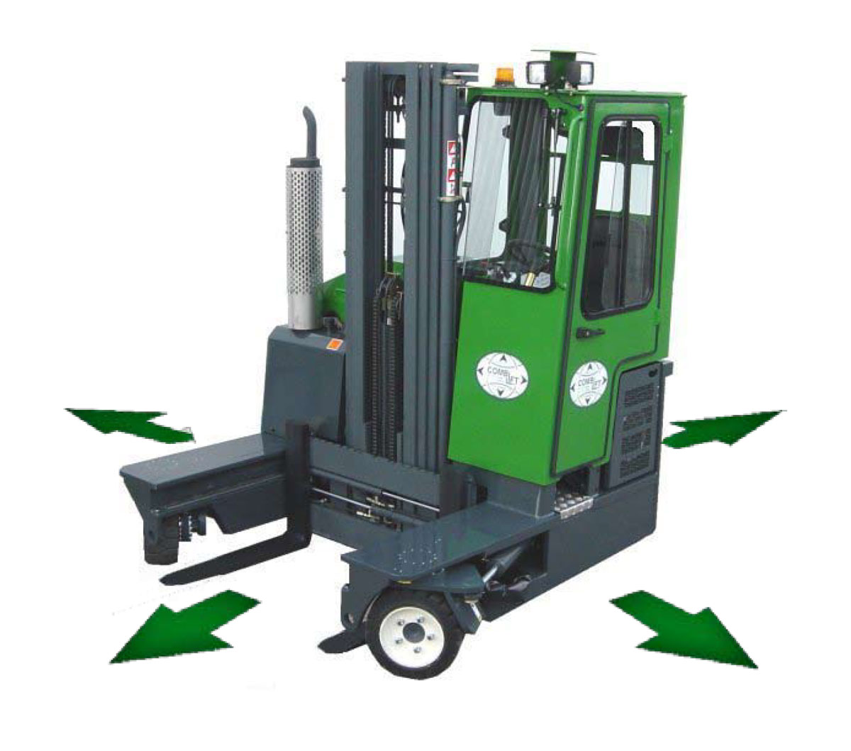 combilift combi c series c2500 c3000 andover forktruck services. Black Bedroom Furniture Sets. Home Design Ideas