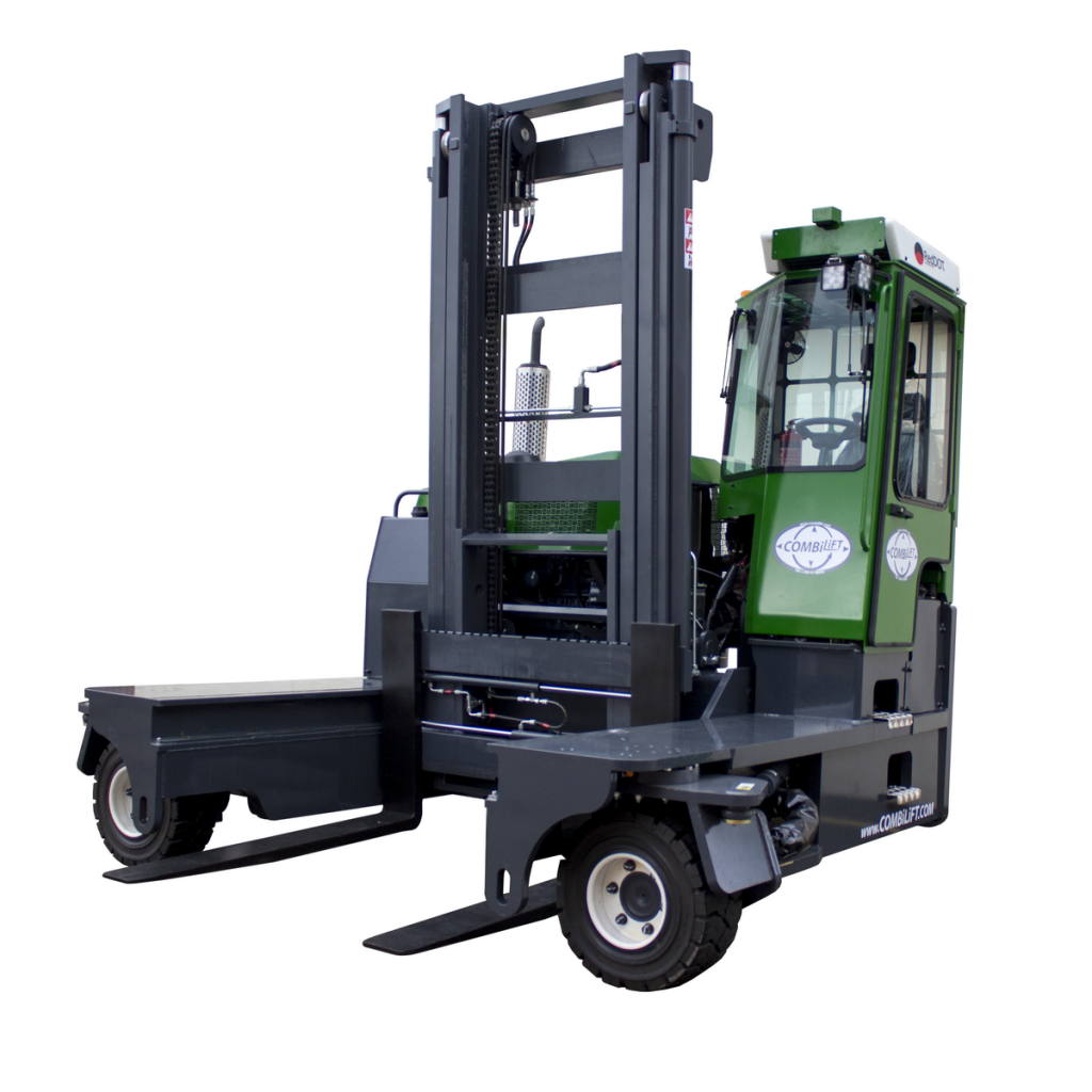 combilift combi c series c6000 c8000 andover forktruck services. Black Bedroom Furniture Sets. Home Design Ideas